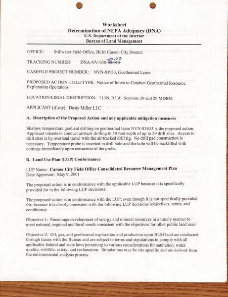 File:87403 - DNA Worksheet.pdf