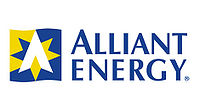 Logo: Alliant Energy