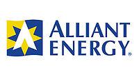 Logo: Alliant Energy