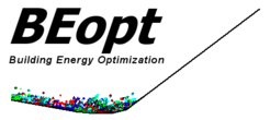 Beopt logo with text.png