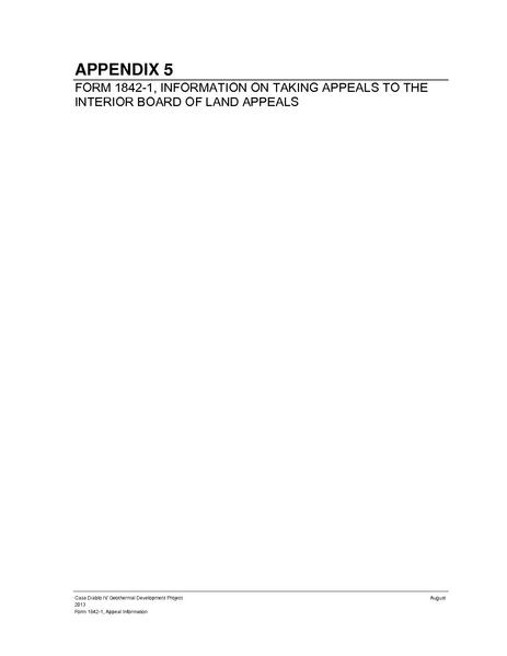 File:CD-IV ROD APP5 AppealForm.pdf