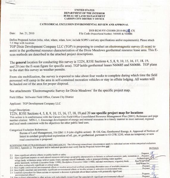 File:DOI-BLM-NV-CO1000-2010-0009-CX.pdf