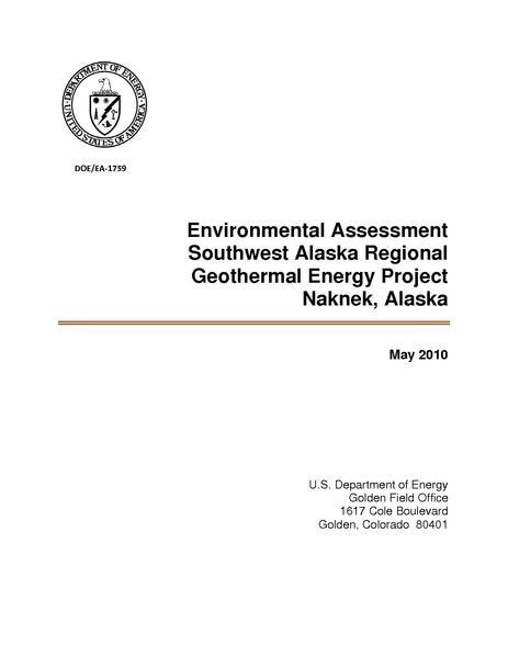 File:EA-1759-EA-Final 2010.pdf