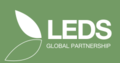 LEDSGP green logo.png