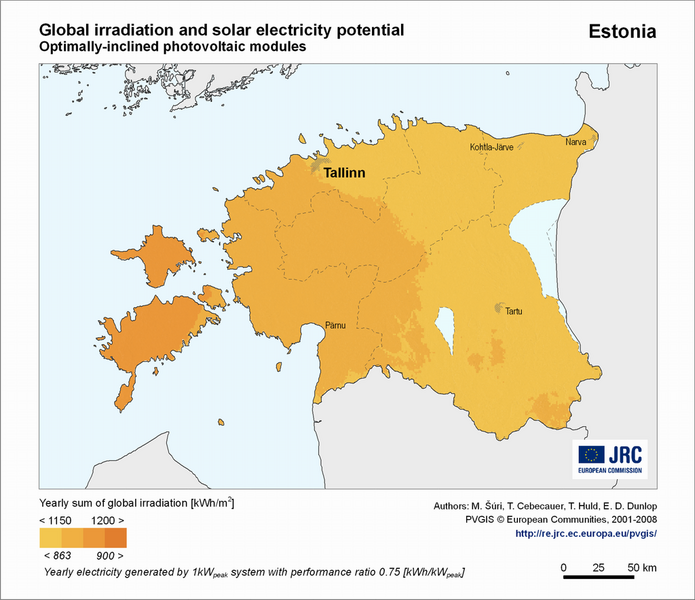 File:PVGIS-solar-optimum-EE.png