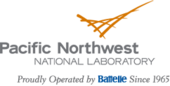 PacificNorthwestNationalLaboratory logo.png