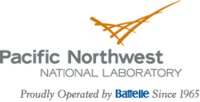 Logo: PNNL