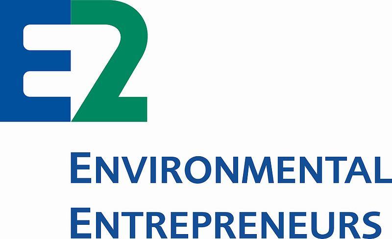 File:EnvironmentalEntrepreneurs-logo.jpg