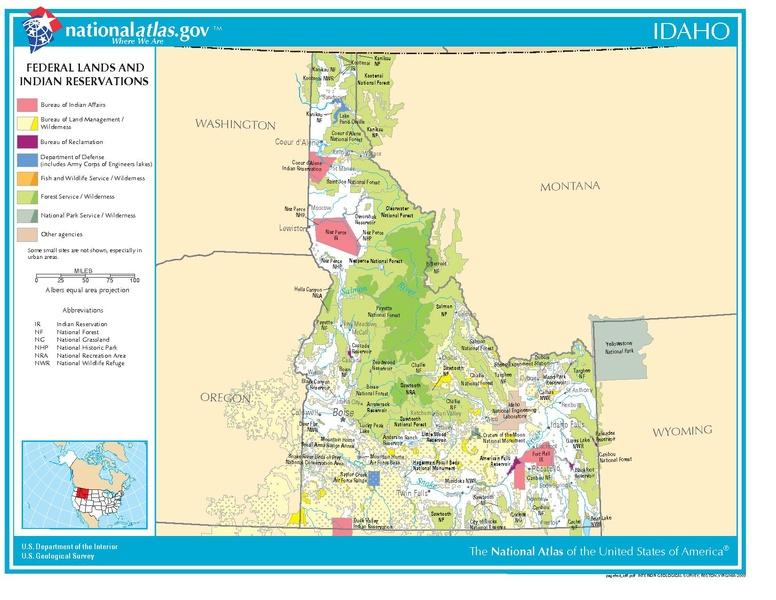 File:Idaho1.pdf