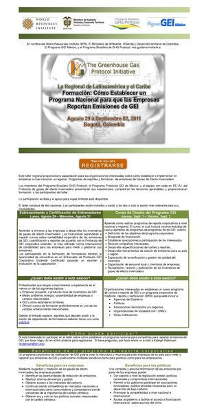 File:Invitación-Español.pdf