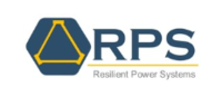 Logo: Resilient Power Systems