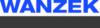 Logo: Wanzek Construction