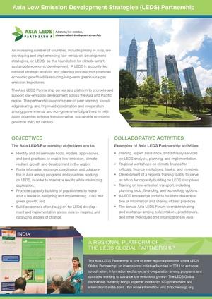 ALPFactsheet.pdf