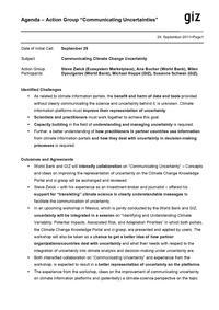 Agenda ActionGroup Uncertainty.pdf