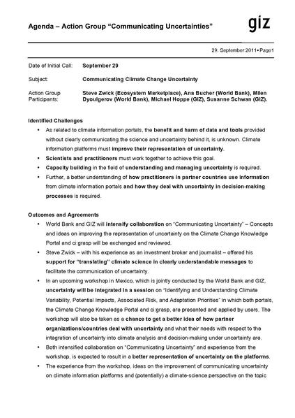 File:Agenda ActionGroup Uncertainty.pdf