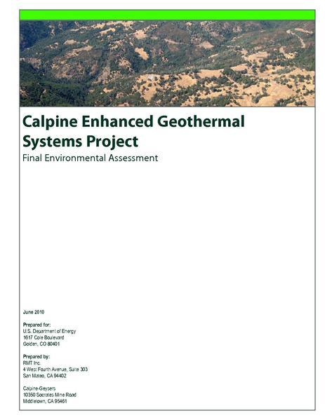 File:EA-1733-FEA-2010.pdf