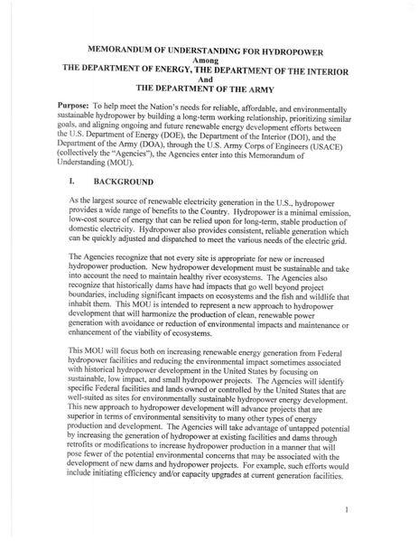 File:Signedmou.pdf