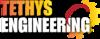 TethysEngineering.png