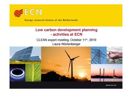 File:ECN CLEAN expert meeting presentation.pdf