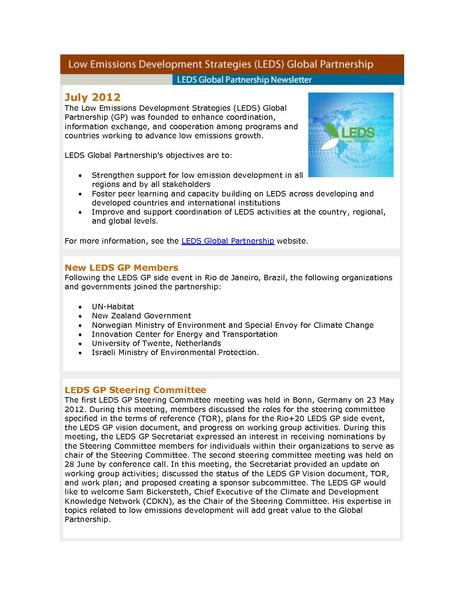 File:LEDSGPNewsletter July2012.pdf