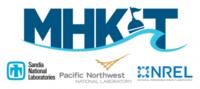 MHKIT Logo.png