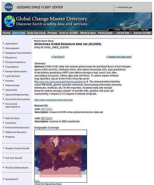 File:NASA data.JPG