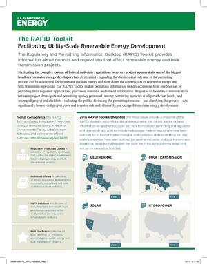 RAPID Toolkit Flyer.pdf