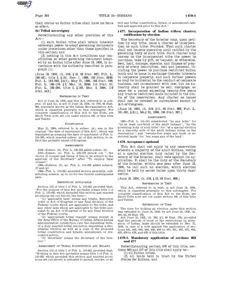 File:USCODE-2009-title25-chap14-subchapV-sec477.pdf