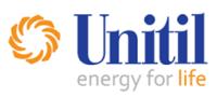 Logo: Unitil Corporation