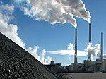http://en.openei.org/wiki/Tampa_Electric_Co_(Florida) Big Bend Coal Station