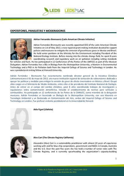 File:Bios de expositores y panelistas 2.pdf