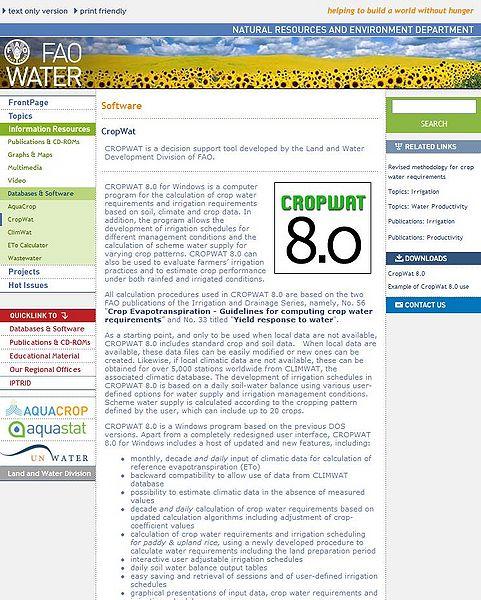 File:FAOwater.JPG