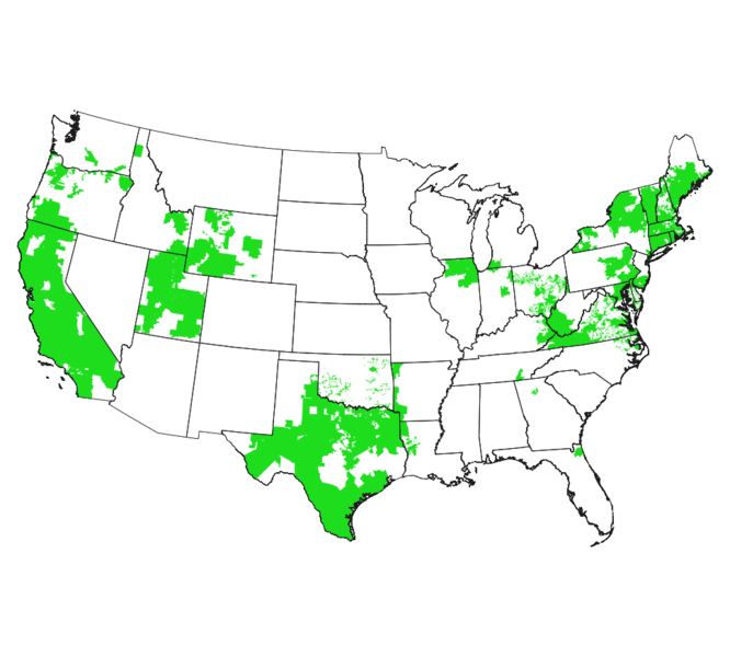 File:Gb access map.png
