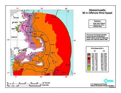 File:NREL-ma-90m-offshore.pdf
