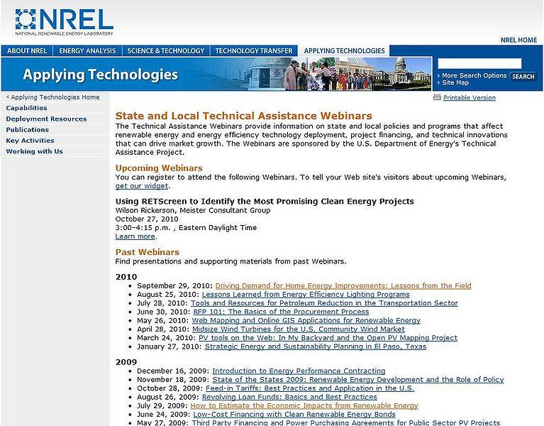 File:NRELtechweb.JPG