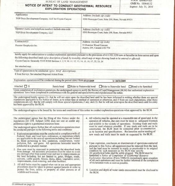 File:NVN-088209-NOI.pdf