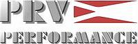 Logo: PRV Performance