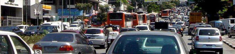 File:Traffic jam Sao Paulo 09 2006 30a.jpg