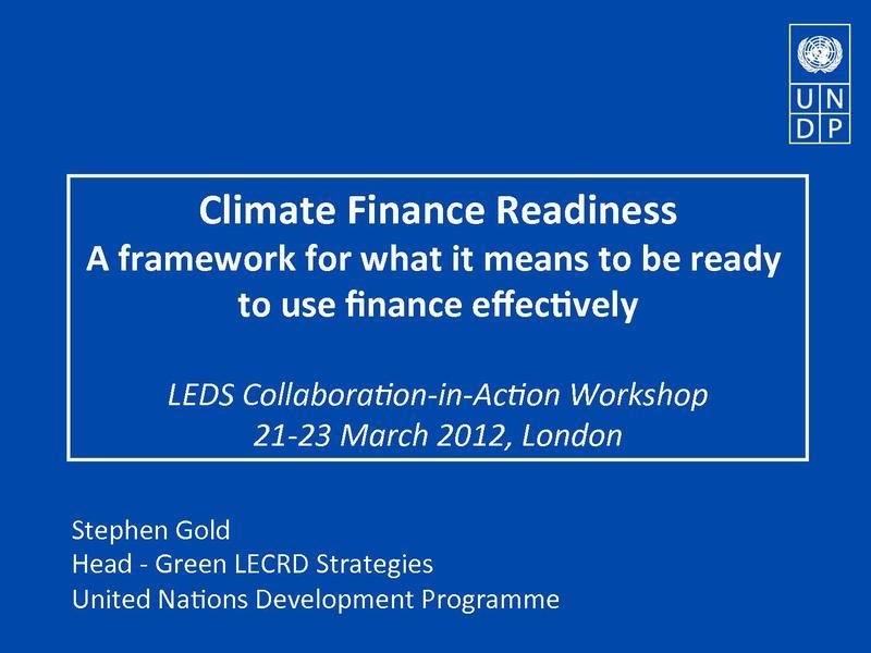 File:FinanceReadiness.pdf