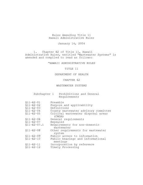 File:HRS 11-62.pdf