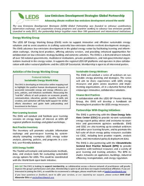 File:LEDS EWG Pamphlet.pdf