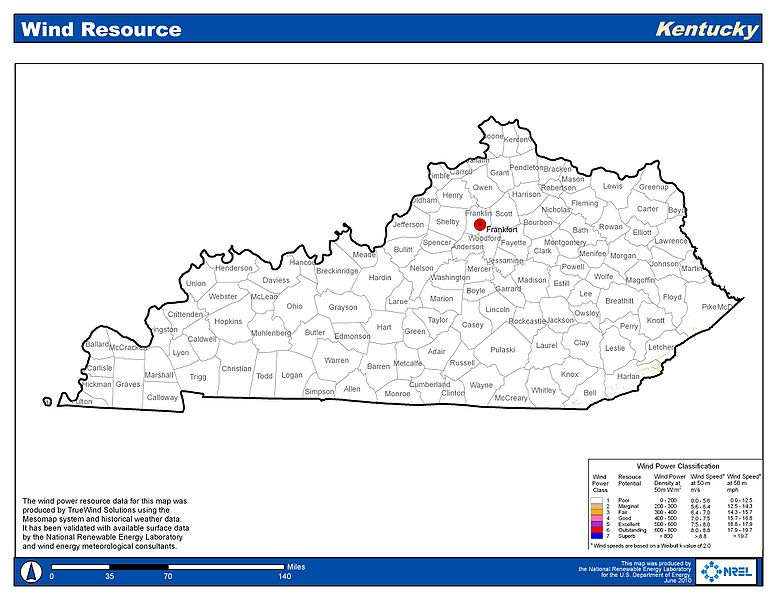 File:NREL-eere-wind-kentucky.jpg