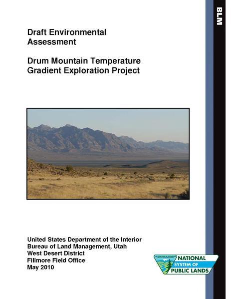 File:Standard Steam Drum Mountain EA 2010 05 20.pdf