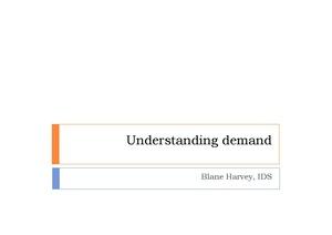 Understanding demand.pdf