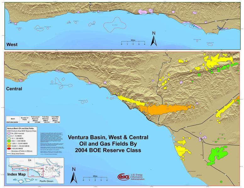 File:EIA-Ventura-W-Cent-BOE.pdf