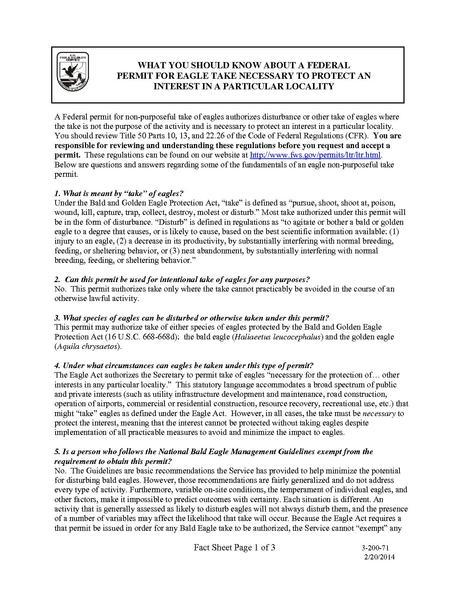 File:Form 3-200-71.pdf