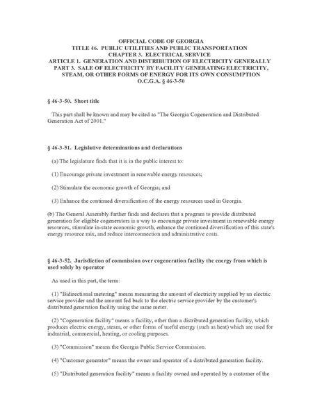 File:GA04R.pdf