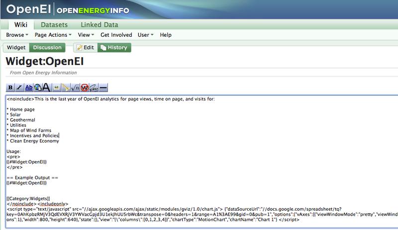 File:Openeicode.png