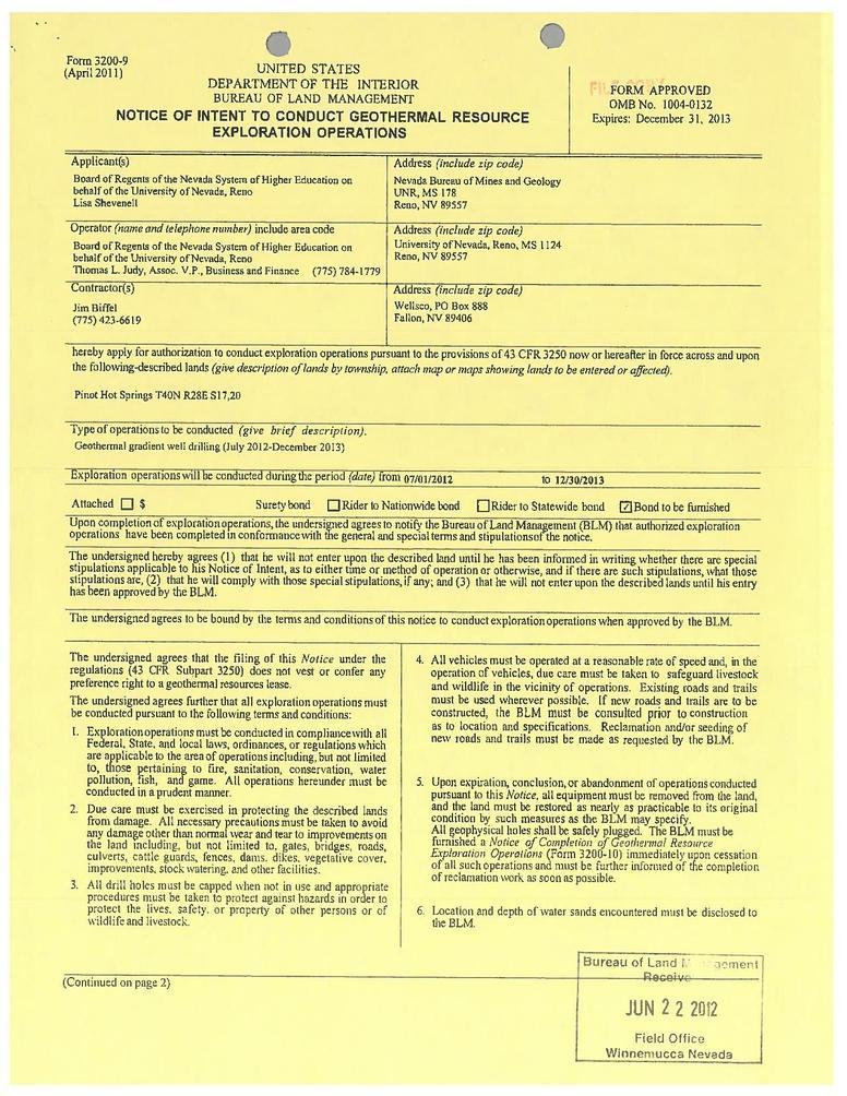 File:91277 TGH NOI.pdf