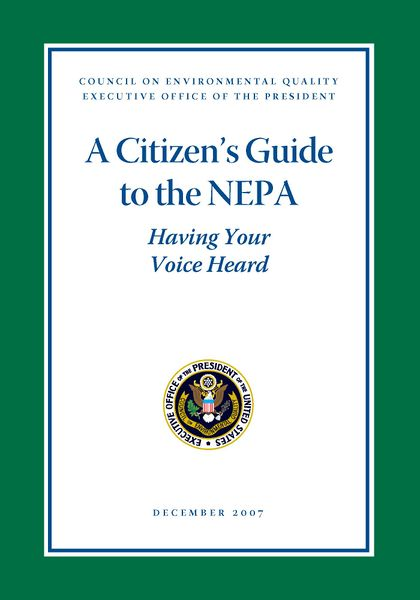 File:Citizens nepa guide.jpg